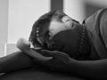 母親が寝ている横で父親にレイプされ…! 事件ノンフィクショ ンライターが選ぶ「特徴的な親殺し事件3」
