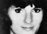 【核ミステリー】28歳のカレンはなぜ怪死した? ― 原子力関連企業を内部告発した女性の「最期の7日間」