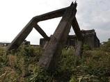 美しい写真で見る秘境「軍艦島」 ― 世界文化遺産を目指して