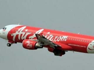 エアアジア機の失踪・墜落 インドネシア主要紙「異世界に行った」と報じていた!