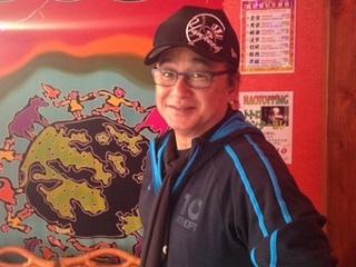 UFOに誘拐された男、タイでマフィアにも誘拐される! 超名店「マジックスパイス」オーナー体験談!