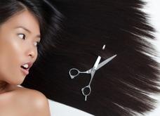 原材料の裏話、アミノ酸サプリメントに中国産の髪の毛が使われていることも!?