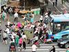 """死者数は日本の15倍!? 交通ルール""""完全無視""""の中国で、当局が最終手段「守らないヤツは晒し刑」"""
