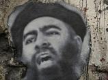 テロリストラッパーが目指す理想郷 ― 彼らをイスラム国に引き込んだ1本の動画