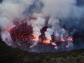 もしも世界中の火山が一度に噴火したら…!? 我々の想像を超越する「暗黒の世界」(科学シミュレーション)