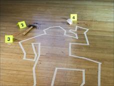 【日本怪事件】「人を殺してみたかった」少年 ― 殺人のための殺人事件か?