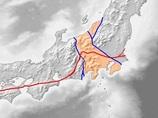 2015年2月11日に日本列島が切断される!? 「魔の水曜日」について緊急考察!!