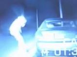 頻発する「エイリアンアタック」!? 宇宙人が人間を襲う衝撃動画3本!