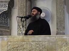 """外交官が語る、イスラム国機関誌「ダービク」に隠された""""究極の目的""""! ~終末思想とハルマゲドン~"""
