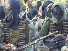 「イスラム国」だけではない!! 世界のヤバすぎるテロ組織10