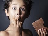 【悲報】あと5年でバレンタインデー終了!? 一部の大金持ちしかチョコレートを味わえなくなる可能性