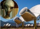 科学者「宇宙人と接触するべき」「いや、宇宙人は危険である」権威ある学術団体内で意見分かれる