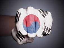 """韓国人は、なぜ""""ファビョる""""のか? 年間11万人以上が患う「火病」と「恨(ハン)」の真実"""