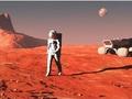 火星に移住した場合、人体にどんな影響が生じる? ~人類火星移住計画~