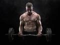 【衝撃科学】「運動のことを考えて座っているだけで、筋肉が鍛えられる」(米・研究)
