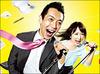 宮根誠司のパワハラ芸が人気? メディアが「ミヤネ屋」をウォッチする理由!