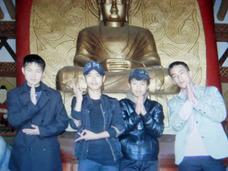 モランボン楽団だけじゃない! 北朝鮮のイケメン芸能人予備軍を直撃