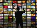 月収2000万円!? 実はTV局員よりも高収入なTV業界の裏エキスパート!