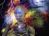 宇宙人に誘拐された場合、法律で宇宙人を裁くことができるか?