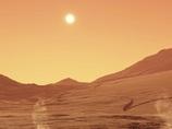 火星に移住した場合、日本国の法律は適用されるか?