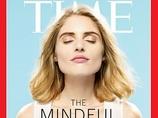 """アップル、グーグル…欧米大企業の研修に""""瞑想""""!? パワーエリートの間で常識化する「マインドフルネス」"""