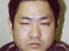 【死刑囚の実像】綺麗な目をしたIQ63の殺人者がくれた、最後の手紙 ― 兵庫2女性バラバラ殺人事件