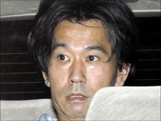 【死刑囚の実像】冤罪を主張する、不機嫌な男 ― 16人死亡、大阪個室ビデオ店放火殺人事件