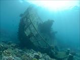 【戦艦武蔵】夢とロマンがいっぱい「世界の沈没船から見つかった宝物ベスト5」