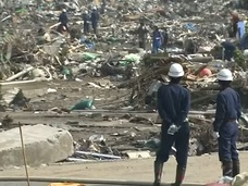 """【3.11震災から4年】いま考える、生き延びた人の""""5つの共通点""""とは!?"""