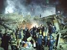 9.11でも幽霊談が…! 作業員が何度も目撃した霊の正体とは?