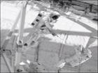 【衝撃】NASA元職員が暴露「2.7mの巨大エイリアンがスペースシャトルで働いていた」!!
