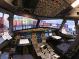 【ドイツ旅客機墜落】パイロットの質低くなる? 囁かれる、自動操縦システムの危険性