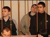 """絶対に検索してはいけない「ウクライナ21」 ― リアル・殺人動画""""スナッフフィルム""""の歴史"""