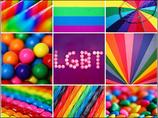 【同性パートナーシップ条例】「無意味」「違和感」LGBT当事者たちの冷ややかな声