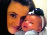 """「助けて…こっち…」警察官4人が""""謎の声""""に導かれて赤ちゃんを救出!!=米・ユタ州"""