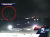 """【衝撃動画】UFOか宇宙ゴミか!? 定点カメラが捉えた時速500kmの""""奇妙な光""""に動揺広がる=米・オクラホマ州"""