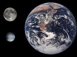 冥王星が惑星に格上げされる!? 史上初の探査機調査は成功なるか