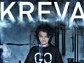 KREVAがついにブチ切れ!?  社会に文句を言わないラッパー批判に疑問を呈す