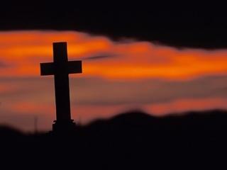 """【クロ宗】生き血を飲み、胆嚢を食す… TVディレクターが語った、鹿児島・""""死の儀式"""""""