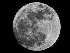 月で発見された謎の地下空間! 人類が「月面基地」を建設できる可能性も!?