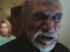 """怖過ぎる…!! 実在する""""史上最も呪われた人形""""を描いたホラー映画『アナベル 死霊館の人形』"""