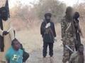ボコ・ハラムも動画で公開処刑! イスラム国加入で地獄の釜が開く?