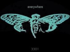 突如ネットに現れた謎の暗号パズル「Cicada 3301」…囁かれる「CIAエージェント採用プログラム」説