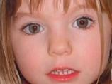 """【人体の驚異】コロボーマ、一度見たら忘れられない""""神秘的な目""""を持つ人々"""