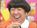 バナナマン日村、上の歯は全部インプラント!? 歯科医が暴露する、インプラントの3つの恐怖