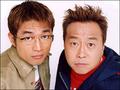 """ダウンタウン、ヒロミ…""""共演NG""""ブチ切れから一転、和解した芸人3組!"""