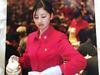 """華麗なる変貌に胡錦濤もビックリ!? 中国に""""美しすぎる人民大会堂元職員""""がいた!!"""