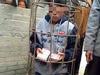"""中国農村で少年犯罪に""""私刑""""執行→その様子をネット上に画像投稿で議論紛糾! 村人擁護の声も"""