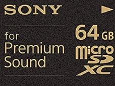 """ソニーが""""オカルト商品""""の汚名返上? """"高音質""""microSDカードの裏で噂される「ソニーエスパー研究所」"""