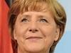 喜んでいる場合ではない!! 中国重視のドイツ・メルケル首相が日本に来た本当の理由